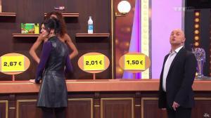 Emmanuelle dans le Juste Prix - 04/01/13 - 26