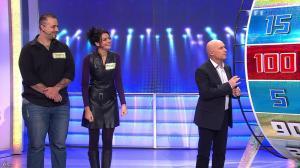 Emmanuelle dans le Juste Prix - 04/01/13 - 31