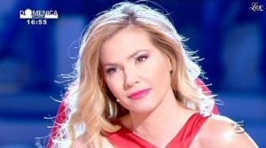 Federica Panicucci dans Domenica 5 - 17/04/11 - 35