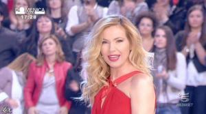 Federica Panicucci dans Domenica 5 - 17/04/11 - 42