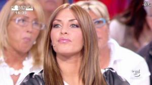 Guendalina Tavassi dans Domenica 5 - 17/04/11 - 19