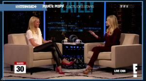 Gwyneth Paltrow dans 50 Minutes Inside - 04/05/13 - 06