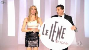 Ilary Blasi dans le Iene - 10/03/13 - 20