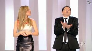 Ilary Blasi dans le Iene - 10/03/13 - 39