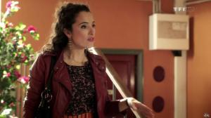 Isabelle Vitari dans Nos Chers Voisins - 30/04/13 - 02