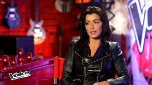 Jenifer Bartoli dans The Voice - 04/05/13 - 18