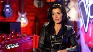 Jenifer Bartoli dans The Voice - 04/05/13 - 18