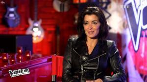 Jenifer Bartoli dans The Voice - 04/05/13 - 19