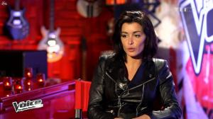 Jenifer Bartoli dans The Voice - 04/05/13 - 21