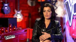 Jenifer Bartoli dans The Voice - 04/05/13 - 23