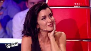 Jenifer Bartoli dans The Voice - 04/05/13 - 24
