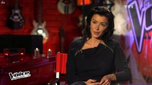 Jenifer Bartoli dans The Voice - 27/04/13 - 20