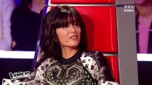 Jenifer Bartoli dans The Voice - 27/04/13 - 29