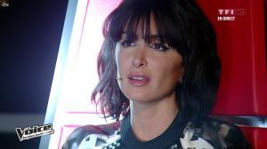 Jenifer Bartoli dans The Voice - 27/04/13 - 32