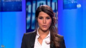 Karine Ferri dans les 30 Histoires - 17/04/13 - 01