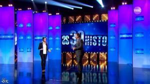 Karine Ferri dans les 30 Histoires - 17/04/13 - 02