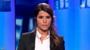 Karine Ferri dans les 30 Histoires - 17/04/13 - 07