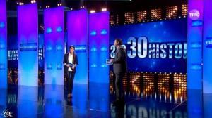 Karine Ferri dans les 30 Histoires - 17/04/13 - 08