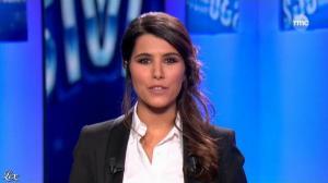 Karine Ferri dans les 30 Histoires - 17/04/13 - 10