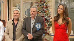 Laura Barriales dans Mezzogiorno in Famiglia - 30/12/12 - 064