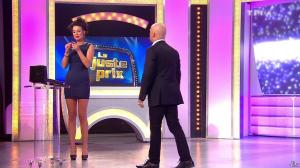 Fanny Veyrac dans le Juste Prix - 07/03/13 - 01