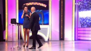 Fanny Veyrac dans le Juste Prix - 07/03/13 - 02