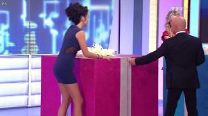 Fanny Veyrac dans le Juste Prix - 07/03/13 - 11