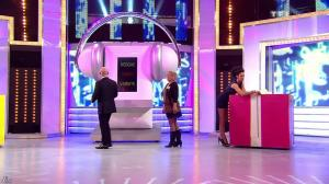 Fanny Veyrac dans le Juste Prix - 07/03/13 - 14