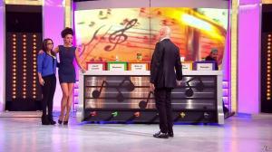 Fanny Veyrac dans le Juste Prix - 07/03/13 - 19