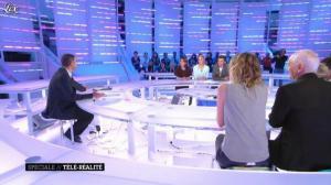 Pauline Lefèvre dans la Nouvelle Edition - 01/04/13 - 08