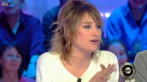 Pauline Lefèvre dans la Nouvelle Edition - 22/03/13 - 06