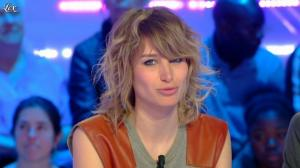 Pauline Lefèvre dans la Nouvelle Edition - 26/03/13 - 03