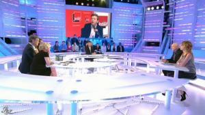 Pauline Lefèvre dans la Nouvelle Edition - 26/03/13 - 05