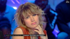 Pauline Lefèvre dans la Nouvelle Edition - 26/03/13 - 07