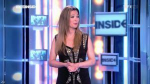Sandrine Quétier dans 50 Minutes Inside - 04/05/13 - 13