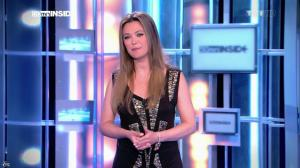 Sandrine Quétier dans 50 Minutes Inside - 04/05/13 - 15