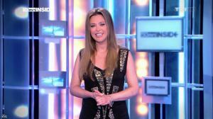 Sandrine Quétier dans 50 Minutes Inside - 04/05/13 - 16
