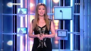 Sandrine Quétier dans 50 Minutes Inside - 04/05/13 - 18