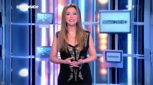 Sandrine Quétier dans 50 Minutes Inside - 04/05/13 - 25