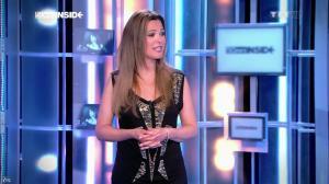 Sandrine Quétier dans 50 Minutes Inside - 04/05/13 - 26