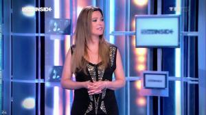 Sandrine Quétier dans 50 Minutes Inside - 04/05/13 - 27