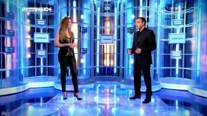Sandrine Quétier dans 50 Minutes Inside - 04/05/13 - 29
