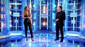 Sandrine Quétier dans 50 Minutes Inside - 04/05/13 - 30