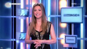 Sandrine Quétier dans 50 Minutes Inside - 04/05/13 - 32