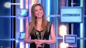 Sandrine Quétier dans 50 Minutes Inside - 04/05/13 - 33