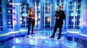 Sandrine Quétier dans 50 Minutes Inside - 04/05/13 - 36