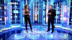 Sandrine Quétier dans 50 Minutes Inside - 04/05/13 - 37