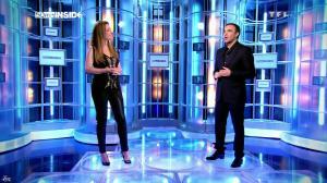 Sandrine Quétier dans 50 Minutes Inside - 04/05/13 - 39