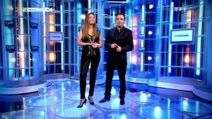 Sandrine Quétier dans 50 Minutes Inside - 04/05/13 - 40