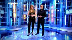 Sandrine Quétier dans 50 Minutes Inside - 04/05/13 - 42